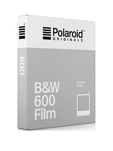 polaroid-originals-instant-black-and-white-film-for-compatible-with-all-polaroid-600-cameras-and-i-type-cameras-pack-of-8