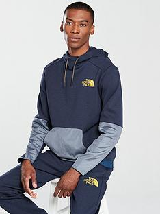 the-north-face-vista-tek-hoodie