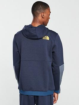 Sale Authentic NORTH Hoodie Tek Vista FACE THE 100 Authentic 2018 New Cheap Price Clearance Pick A Best CSfSjcZL3i