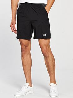 the-north-face-247-shorts