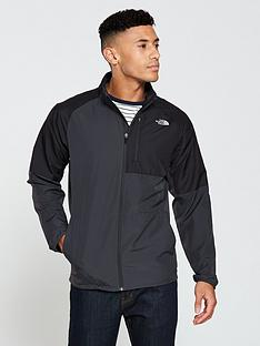 the-north-face-247-jacket