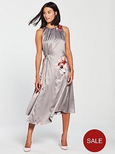 coast-claud-soft-printed-mirah-dress