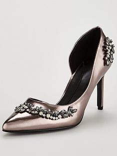 coast-destiny-heeled-court-shoe-gunmetal