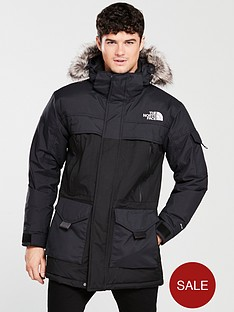 b7d5eb99b8ff8 The north face | Coats & jackets | Men | www.littlewoodsireland.ie