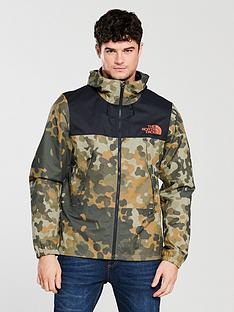 the-north-face-1990-mountain-q-jacket