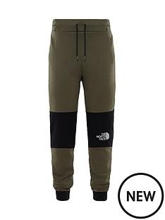 the-north-face-himalayan-pants