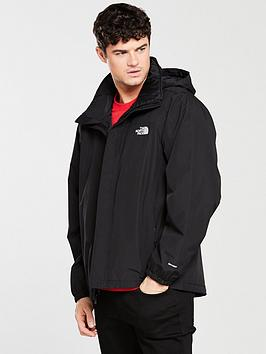 Professional Cheap Online Outlet Release Dates FACE THE NORTH Resolve Jacket Insulated Sale Big Sale Marketable Online Cheap Sale View xJxSXAC4