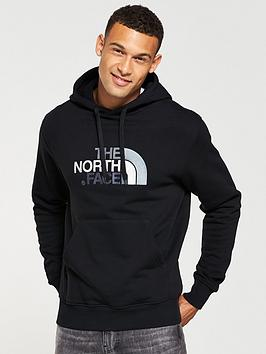 NORTH Drew FACE THE Hoodie Peak Pullover Really Real For Sale Cheap Best Store To Get KzSUl