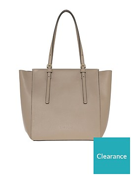 calvin-klein-serene-shopper-tote-bag