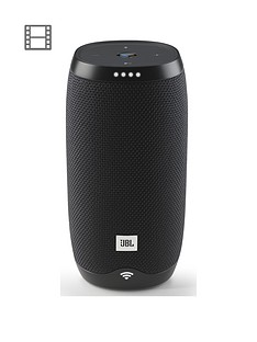 jbl-link-10-voice-activated-wireless-bluetooth-speaker-with-google-assistant