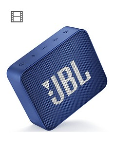 jbl-go-2-wireless-bluetooth-speaker-with-ipx7-water-resistant-rating-5-hours-playtime-and-call-handling-blue