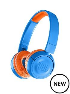 jbl-jbl-junior-wireless-bluetooth-lightweight-headphones-with-safe-volume-limiter-lt85db-and-12-hours-playtime-rocker-blue