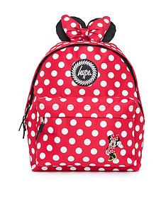 hype-disney-minnie-mouse-backpack