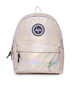 hype-hype-disney-tinkerbell-iridescent-backpack