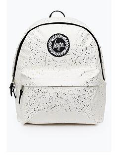 hype-flakes-backpack