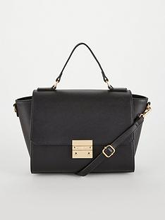 carvela-winged-tote-bag-black