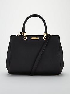 carvela-darla-black-tote-bag-black