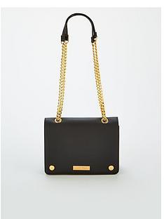 carvela-rhonanbspchain-cross-body-bag-black