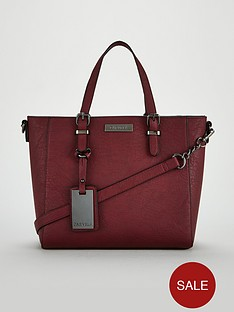 carvela-danna2nbspwinged-tote-bag-wine