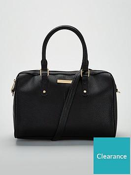 carvela-boultonnbspbowler-bag-black