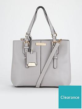 carvela-mini-orthanbspslouch-tote-bag-grey
