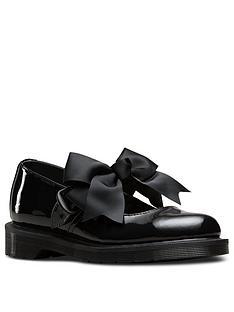 dr-martens-dr-marten-marielle-mary-jane-shoe