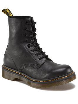 dr-martens-1460-8-eyelet-boots-black