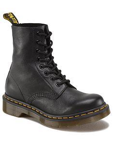 dr-martens-dr-marten-1460-8-i-boot