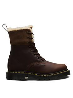 dr-martens-1460-kolbert-fold-down-ankle-boots-dark-brown