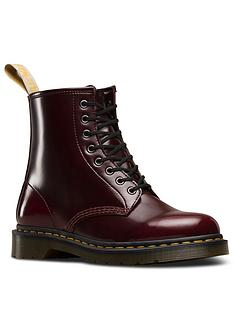 dr-martens-dr-martens-vegan-1460-cherry-8-eye-ankle-boot