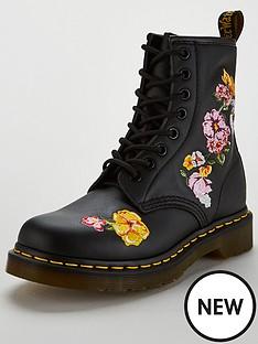 dr-martens-1460-finda-ii-8-eye-ankle-boot-floral