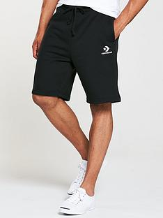 converse-star-chevron-short