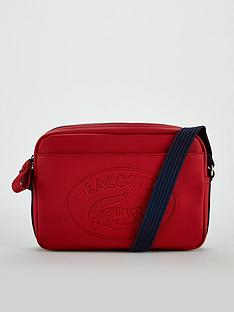 lacoste-classic-square-crossbody-bag
