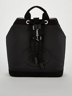 lacoste-classic-sailor-backpack