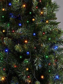 festive-200-battery-operated-multicolour-indooroutdoor-christmas-lights