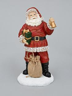 santa-with-sack-christmas-ornament