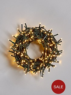 380-warm-white-sparkle-indooroutdoor-christmas-lights