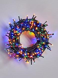 festive-500-multi-coloured-sparkle-indooroutdoor-christmas-lights