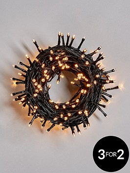 festive-200-battery-operated-warm-white-indooroutdoor-christmas-lights