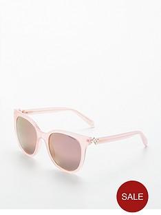 polaroid-polaroid-square-framed-sunglasses-pink