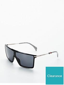 tommy-hilfiger-gigi-hadid-visor-sunglasses-multi