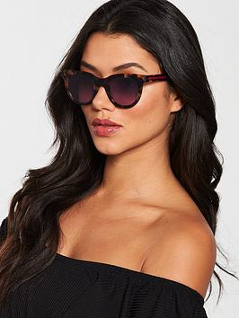marc-jacobs-marc-jacobs-pink-lens-tort-cat-eye-sunglasses