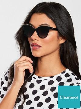 marc-jacobs-marc-jacobs-black-cateye-gold-bridge-detail-sunglasses