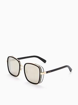 jimmy-choo-jimmy-choo-black-gold-oversized-square-sunglasses