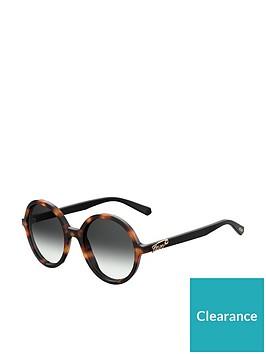 love-moschino-round-tort-sunglasses