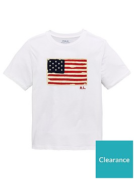 ralph-lauren-boys-short-sleeve-flag-printed-t-shirt-white