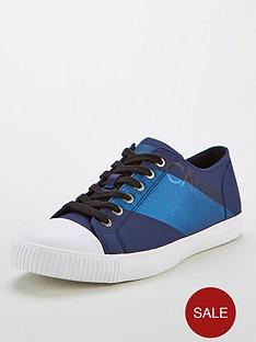calvin-klein-jeans-ck-jeans-antonio-trainer