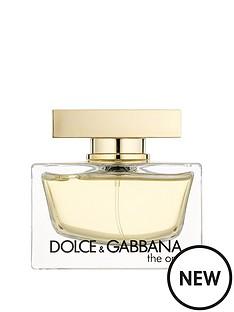 dolce-gabbana-the-one-50ml-edp