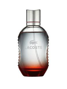 lacoste-mens-red-75ml-edt