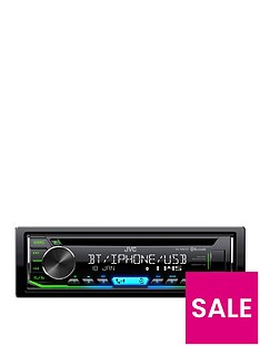jvc-jvc-kd-r992bt-in-car-radio-with-bluetooth-and-front-usbaux-input